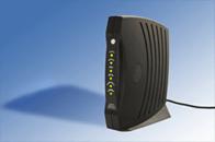 internet-voice-circuits-sarasota-cable -modem