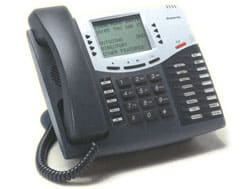 phone-system-handset