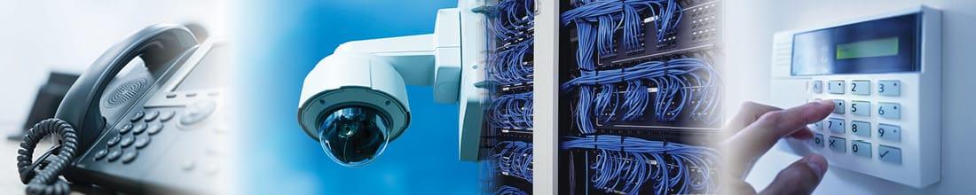 phone-systems-sarasota-cabling-surveillance-alarm-system-discount-telecom