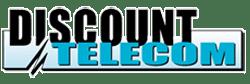 phone-systems-sarasota-discount-telecom-logo