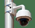 surveillance-cameras-sarasota-cctv-streetlight